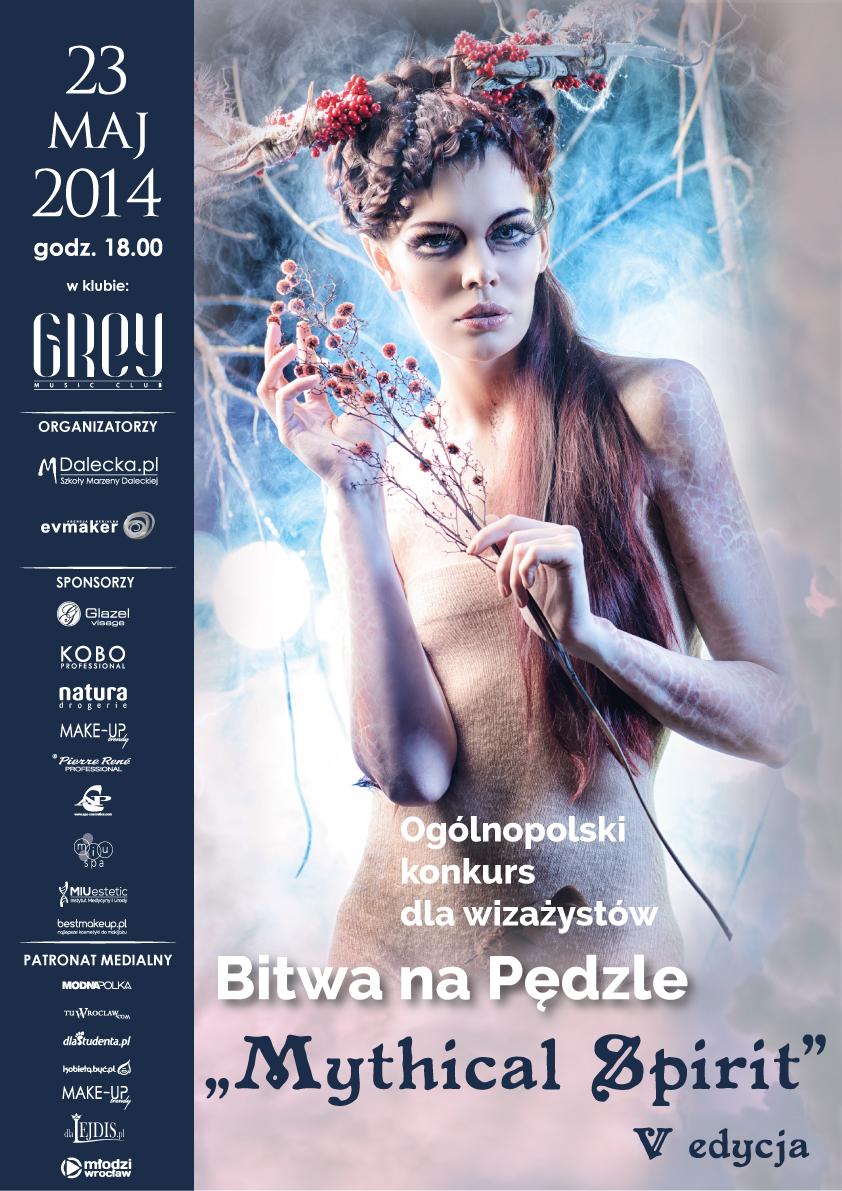Plakat-V-edycja